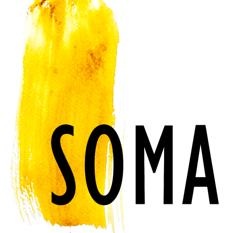Soma Osteopatia
